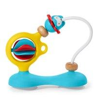 Brinquedo Bead Mover Skiphop Colorido