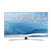 "Smart TV 4K Samsung Led 49"" UN49KU6400GXZD"