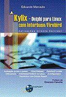 Kylix Delphi para Linux com Interbase e Firebird