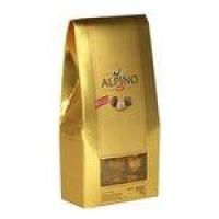 Chocolate Bombom Alpino 195g - Nestlé