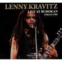 Lenny Kravitz - Live in Tokyo