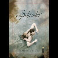 Ebook - Schroder