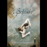 Ebook - Schroder
