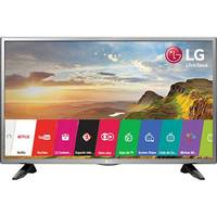 Smart TV LED 32'' LG 32LH570B