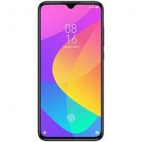 Smartphone Xiaomi MI 9 Lite Desbloqueado 64GB Dual Chip Android 9.0 Pie Preto
