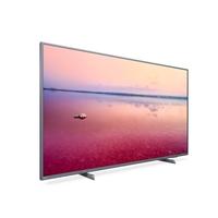 Smart TV Philips Ambilight 4k Uhd 55\