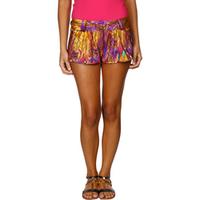 Shorts Sta Victoria Iris Paradise Color