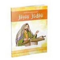 Conhecer Nossas Raizes - Jesus Judeu - 1