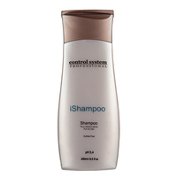 Shampoo Hidratante I Control System 250ml