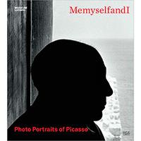 Memyselfandi:Photographic Portraits of Picasso