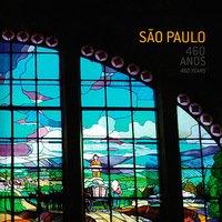 São Paulo 460 anos