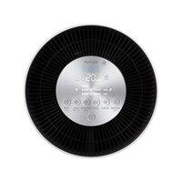 Purificador Ionizador De Ar Lg Puricare 360º 1 Stage