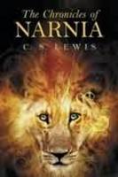 chronicles of narnia - complete 1° edição