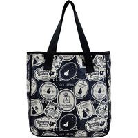 Tote Xeryus Bag Princess Best Trip