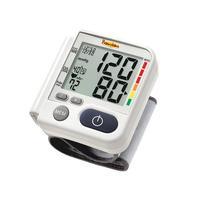 Medidor de Pressão G-Tech LP200 Digital de Pulso Premium
