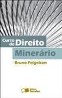 Curso de Direito Minerário