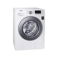 Lavadora e Secadora Samsung WD4000 WD11M44733W/AZ 11kg Branca