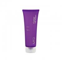 Shampoo K.Pro Caviar Color 240ml