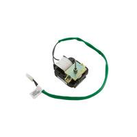 Motor Defrost Electrolux Geladeira 64594023 127v