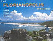 Florianopolis 90 Colorfotos