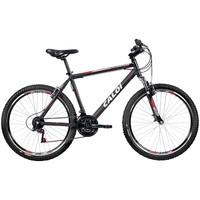 Bicicleta Caloi Aluminum Sport A26 Aro 26 21 Marchas