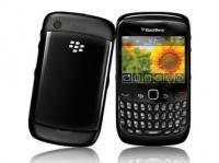 Smartphone BlackBerry Curve 8520 Desbloqueado TIM GSM