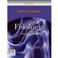 Fisiologia 5ª Edição 2014