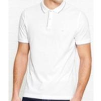 Blusas, Camisetas e Tops