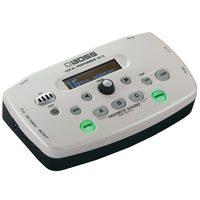 Pedal Multiefeitos Para Voz Boss VE-5 WH