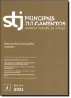 Principais Julgamentos STJ 2011