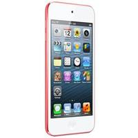 iPod Apple Touch 32GB Rosa