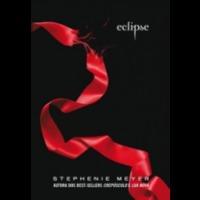 Ebook - Eclipse