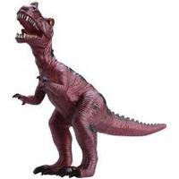 Dinopark Tiranossauro Rex Bee Toys