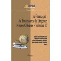 A Formação de Professores de Línguas