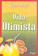Vida Otimista