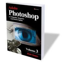 Adobe Photoshop - Vol.3