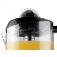 Espremedor de Frutas Cadence ESP801 Juice Preto