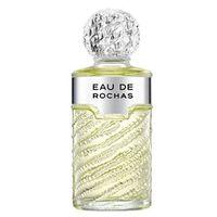 Eau de Rochas Rochas Paris Perfume Feminino Eau de Toilette 100ml