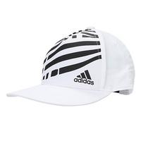 Comparar preços de Bonés Adidas Baratos é no JáCotei ed43f47958