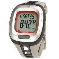 1a0ea2a13e0 Monitor Cardíaco New Balance Max Graphite N5