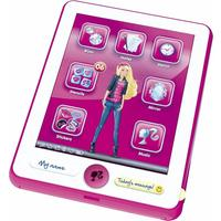 Tablet Intek B-Book Barbie