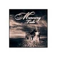 CD Mercury Tide - Why?