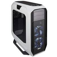 Gabinete Corsair Graphite 780t Full Tower Cc 9011059 WW Branco