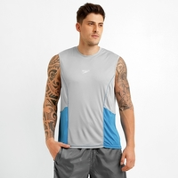 940207005617d Comparar preços de Vestuários Esportivos Speedo Baratos é no JáCotei