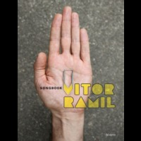 Songbook - Vitor Ramil, Songbook