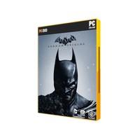 Batman Arkham Origins PC