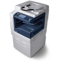 Multifuncional Xerox WorkCentre 5325 W5325SD MONO