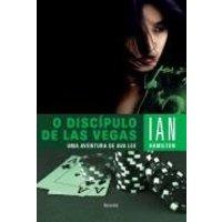 O Discípulo de Las Vegas