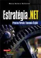 Estratégia .NET - Próxima Parada : Economia Digital