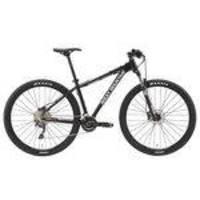 Bicicleta Rocky Mountain Fusion 940 Tam. 18.5